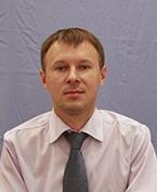 Баев Петр Анатольевич