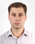 Бушмаков Антон Алексеевич