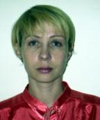 Бельченко Александра Юрьевна