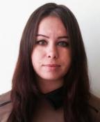 Петрова Влада Константиновна