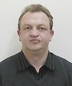 Гриванов Игорь Юрьевич