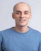 Пак Леонид Евгеньевич