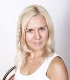Дрягина Наталья Игоревна