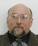 Кику Павел Федорович