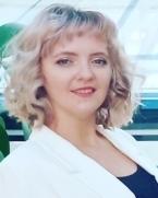 Титова Наталья Юрьевна
