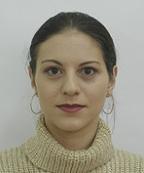 Ходова София Сергеевна