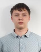 Горбонос Андрей Николаевич