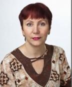 Просянникова Наталья Сергеевна
