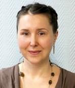 Холкина Марина Геннадьевна
