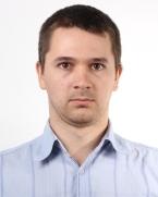 Рылов Алексей Викторович