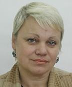 Добрынина Галина Германовна