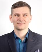 Немченко Александр Алексеевич