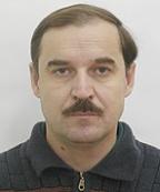 Шавлюгин Александр Иванович