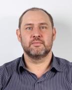 Овсянников Алексей Евгеньевич