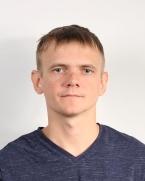 Кокорин Павел Владимирович