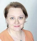 Чернышова Анна Леонидовна