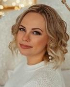 Рудиченко Елена Сергеевна
