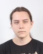 Иванов Павел Дмитриевич