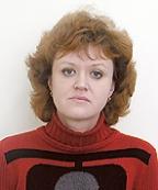 Манько Елена Юрьевна