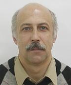 Зотов Андрей Вадимович