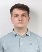 Стриж Евгений Васильевич