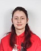 Тимохина Екатерина Романовна