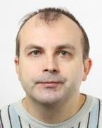 Илларионов Алексей Анатольевич
