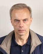 Грибов Константин Викторович