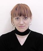 Кочешкова Ольга Викторовна
