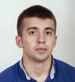 Гарбузов Алексей Владимирович