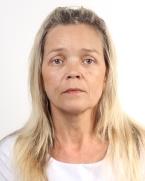 Бывалина Анжела Александровна