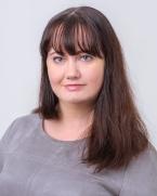 Омельяненко Мария Евгеньевна