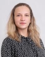 Романикова Екатерина Васильевна