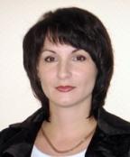 Ширшикова Светлана Валентиновна