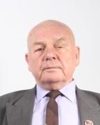 Ембулаев Владимир Николаевич