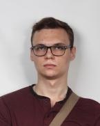 Коротков Павел Константинович