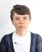 Панченко Людмила Леонидовна