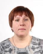 Самофалова Татьяна Александровна