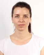 Ханькович Валентина Викторовна