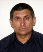 Яценко Александр Алексеевич