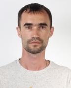 Маняхин Артем Юрьевич