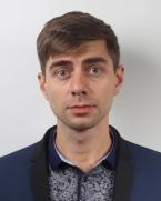 Кузин Антон Алексеевич