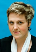 Киселёва Ирина Владимировна