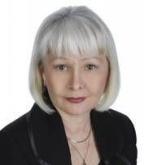 Лоншакова Ирина Михайловна