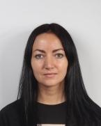 Леднева Татьяна Владимировна