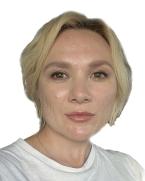 Кокурина Евгения Емельяновна