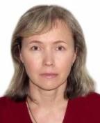 Друзьяко Ольга Владимировна