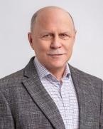 Мазелис Лев Соломонович