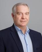Голиков Сергей Юрьевич