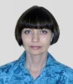 Емцева Елена Дмитриевна
